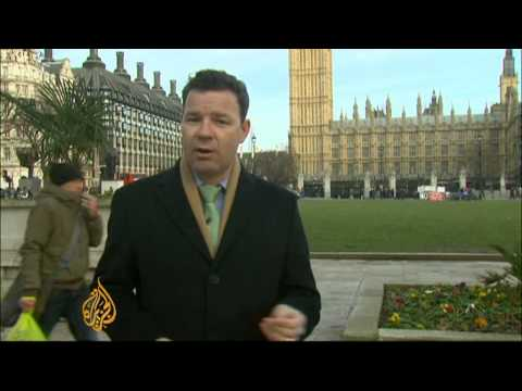 New test for British citizenship hopefuls