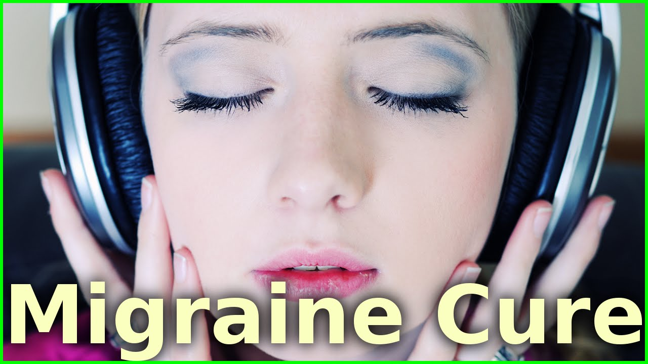 Watch video what migraine really feels like
