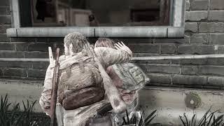 【声優実況】櫻井トオルがプレイするThe Last of Us#13 櫻井トオル 検索動画 38