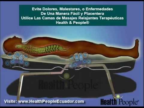 Que es necesario hacer los ejercicios a sheynom la osteocondrosis
