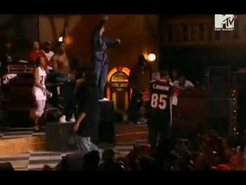 Lil Jon ft The Eastside Boyz & Pitbull  I Dont Give A F***  HD