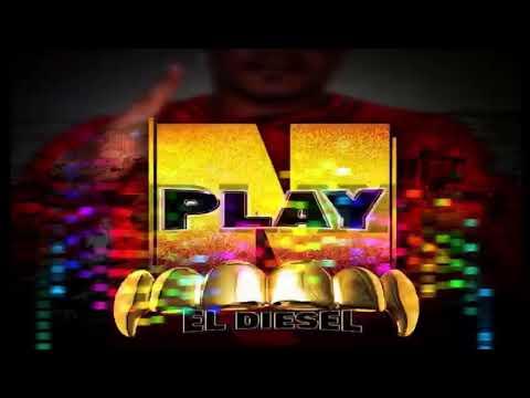 El Diesel Tamo - N Play