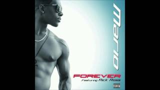 Mario Forever ft Rick Ross Official (HD MP3 Download With Album Art!)