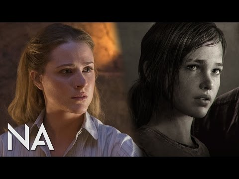The Last of Us Part 2 Could Feel A LOT like Westworld
