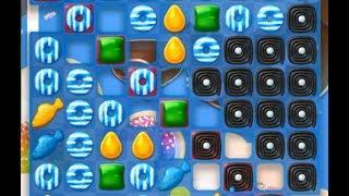 Candy Crush Jelly Saga Level 237