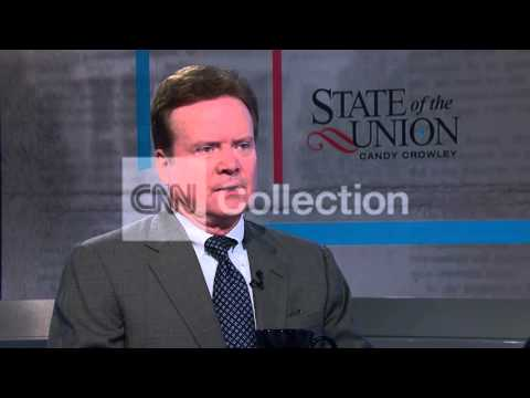 JIM WEBB ON BERGDAHL RELEASE:FOREIGN POLICY ISSUES