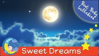 Songs To Put A Baby To Sleep Lyrics Baby Lullaby Lullabies Bedtime Music Toddlers Kids