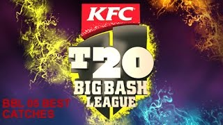 best bbl catches of 2015