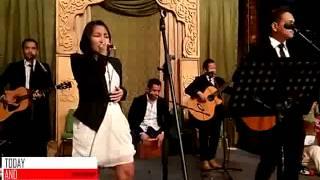Band Akustik Jakarta (Today and Tomorrow) - Oh Darling - The Beatles
