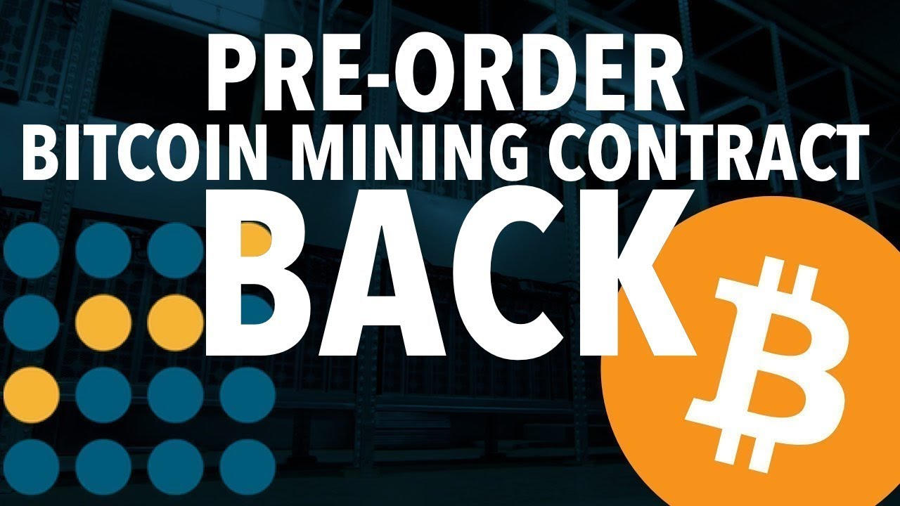 Bitcoin Mining Contracts Cheap Is Bitcoin Mining Profitable