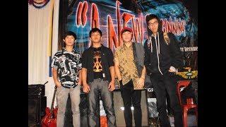 Results Remorse Live at Tendengan Tondano dalam KKR Perkemahan Remaja GSJA Sulut by CCMC Tomohon