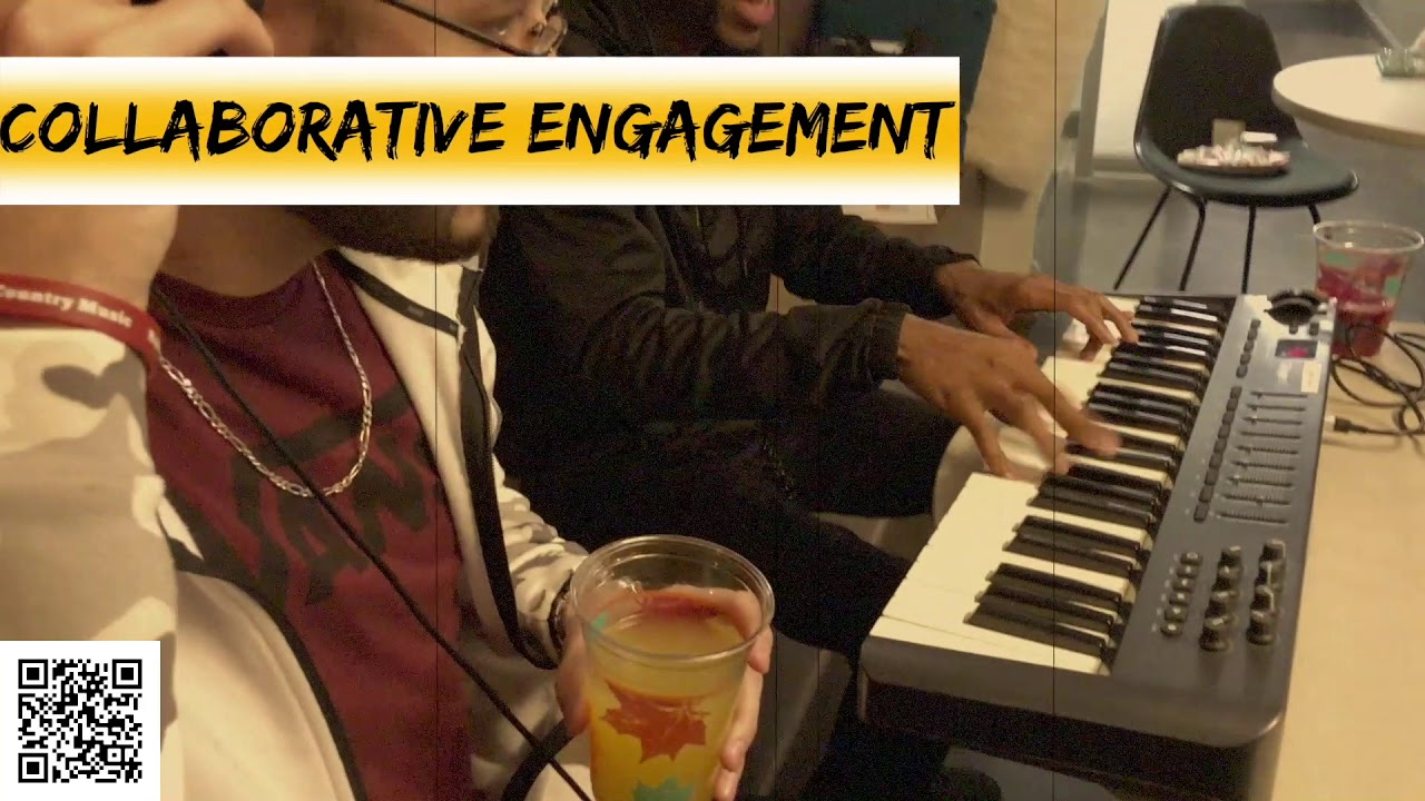 Book YOUR Private Beats & Bars Party Today!