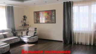 Продается или обмен 2-х комнатной квартиры в городе Горячий Ключ на земельный участок(, 2013-09-27T07:49:43.000Z)