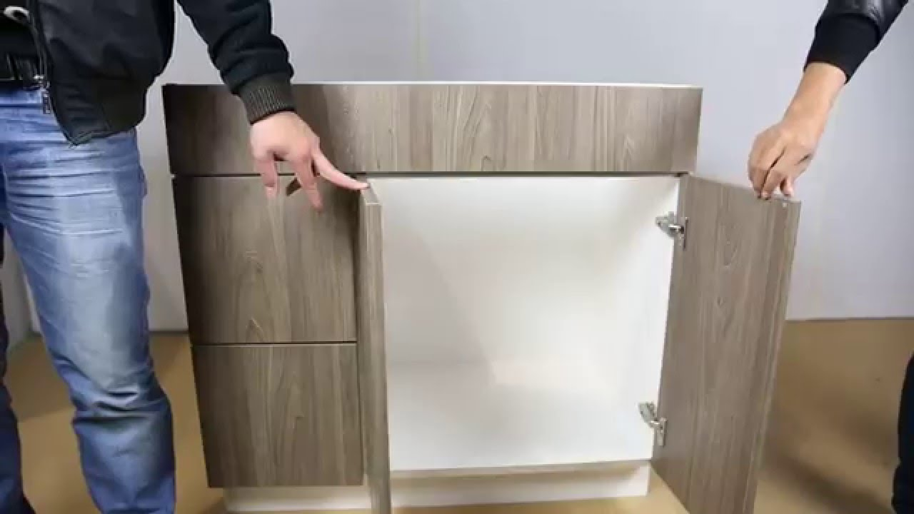 Ghi Cabinet Drawer Assembly  Mail Cabinet