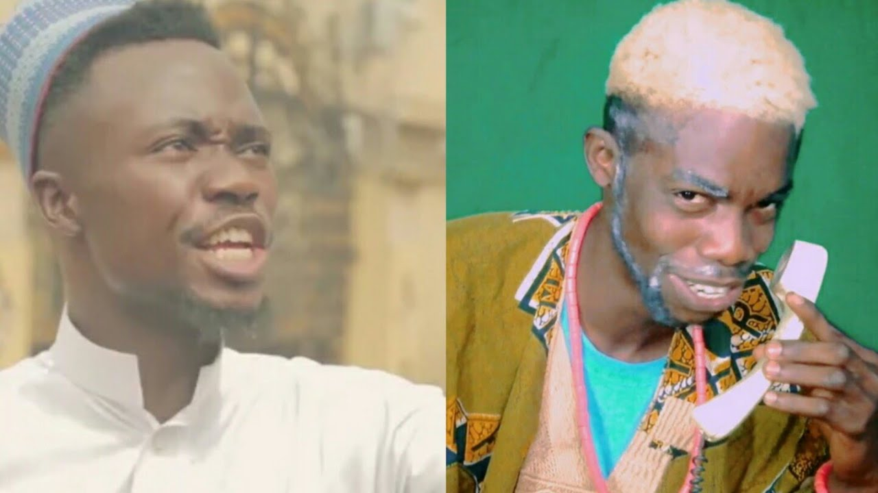 Download Kwaro band ABULE COVER VS Garoba ABULE COVER WHICH ONE IS THE BEST