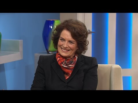 Raising a prime minister: The legacy of Margaret Trudeau