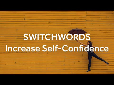 switchwords---crystal-horse-listen---increase-self-confidence