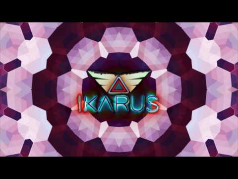Ikarus - Ieri Erai (Remix Mashup)