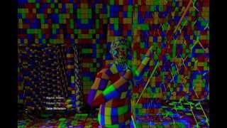 Half-Life 2-Color Blind Part 1