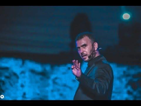 Lotfi el abdeli (the last show) in bizerte - Complete 2017