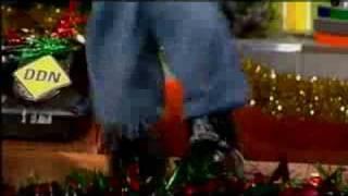 Dustin's Riverdance