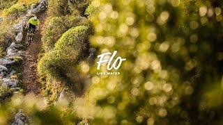 Flo Like Water