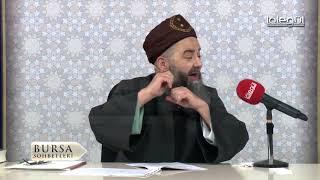 İbni Sirin Hazretleri Hasen-i Basrî Hazretlerinin Cenazesine Niçin Katılmadı?