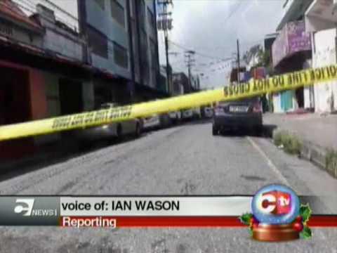 Police Investigating Murder In Port Of Spain