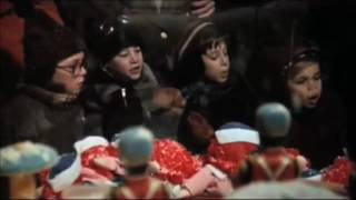 A Christmas Story (1983) - Theatrical Trailer