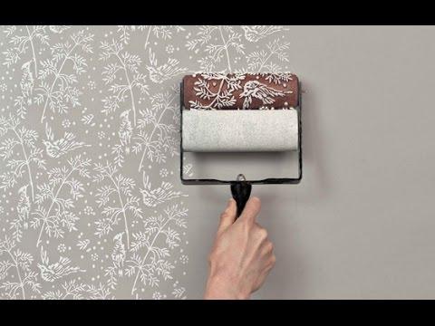 покраска стен на кухне дизайн фото 5