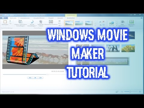 SOLUTION: Problems When Saving HD Videos in Windows Live ...