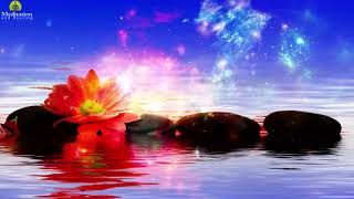 Full Mind Body Healing & Cleansing Music l Di-solves Toxins l Remove Subconscious Negativity
