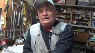 видео Архивы Тюнинг - Ремонт автомобилей ВАЗ