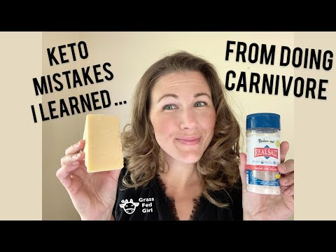 7-keto-diet-mistakes-i-learned-from-doing-the-carnivore-diet