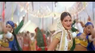 Dandiya Aattamum_Kadhalar Dhinam [Tamil Movie Song]
