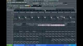 ស្រលាញ់គ្នាដើម្បីបែក Dj. JitSu-Remix