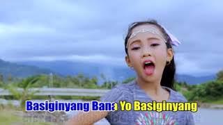 lagu rabab minang basinginyang 2019