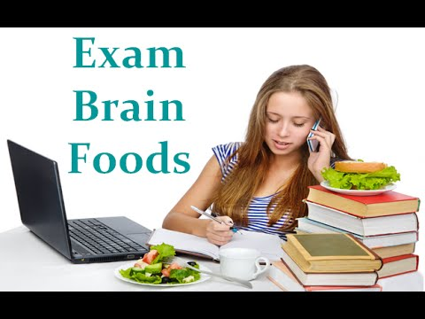 Treating brain bleeds photo 4