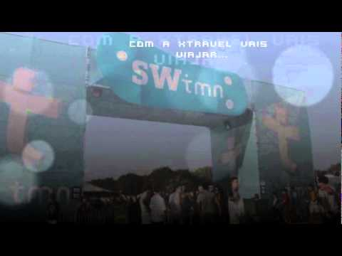 Festival do Sudoeste Tmn 2011 Sudoeste Tmn 2011