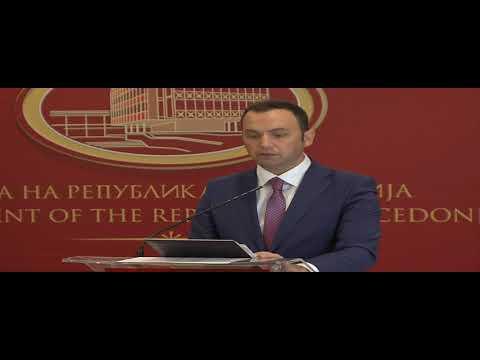 Македонија изгуби 119 милиони евра од ИПА фондовитe