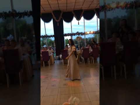 Поздравление подруг на свадьбу