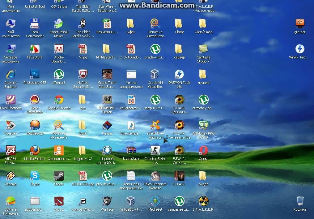скрин с экрана как картинка службы