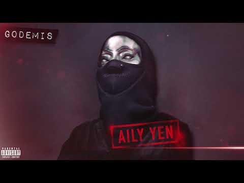 Godemis – Aily Yen