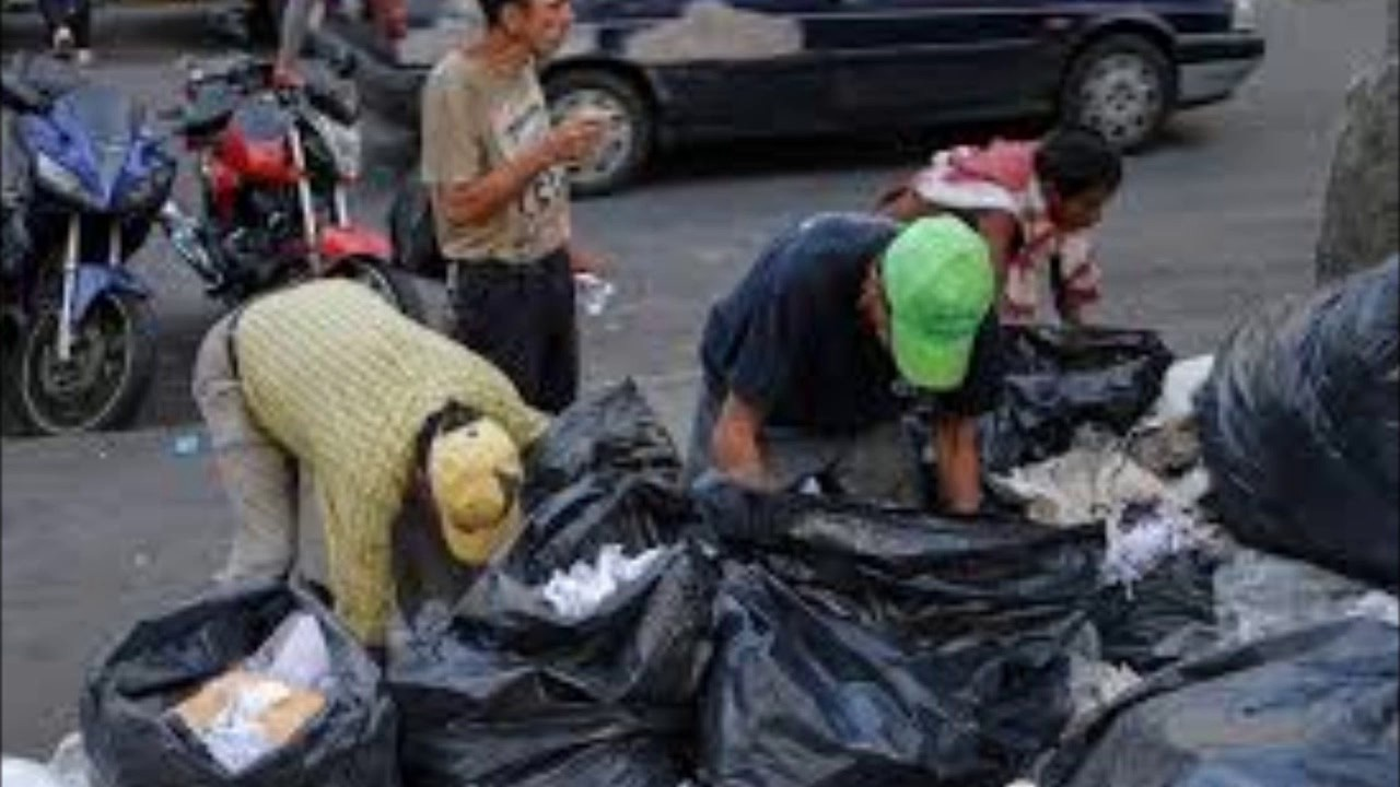 venezuelan people starving - 1024×640