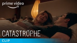 Catastrophe Season 3 - No Sex for Sharon | Prime Video