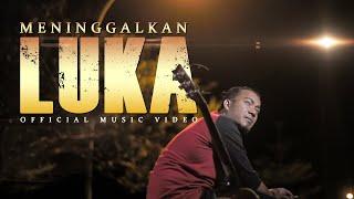 Download Mp3 Meninggalkan Luka - Andra Respati
