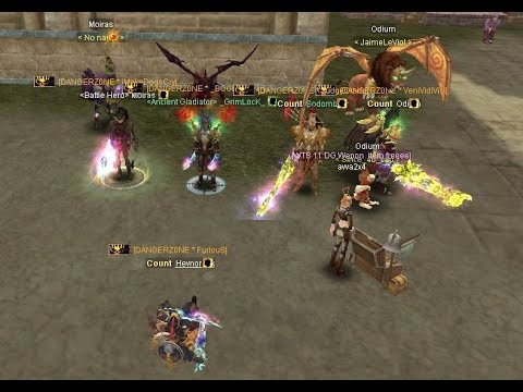 SİLKROAD ONLİNE - CERES SERVER- Sodomizzer And ___JW___ PWP WARRİROR/WARLOCK