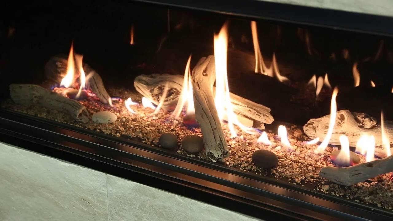 valor linear driftwood firebed youtube