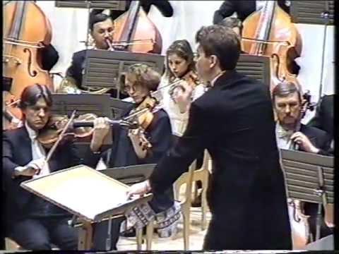 Schubert Symphony no 3 ??????? ????? ????????