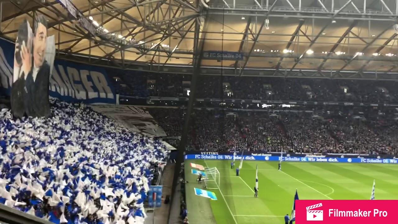 Schalke Augsburg übertragung